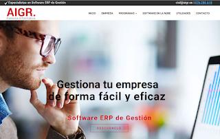 www.aigr.es