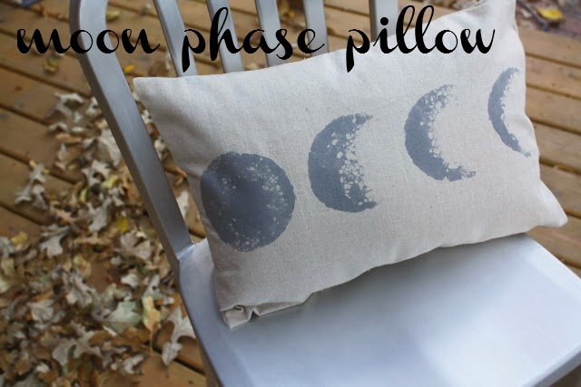 http://oilandblue.blogspot.com/2012/10/craft-this-waxing-moon-phase-pillow.html