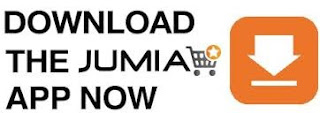 DOWNLOAD JUMIA MOBILE APP