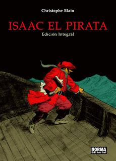 https://nuevavalquirias.com/isaac-el-pirata.html