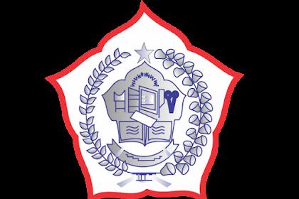 Pendaftaran Mahasiswa Baru AMIK (DAPARNAS-PADANG) 2021-2022