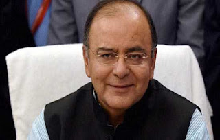 tax-evasion-won-t-be-easy-now--jaitley