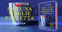http://ilsalottodelgattolibraio.blogspot.it/2017/07/blogtour-era-una-moglie-perfetta-di-aj.html