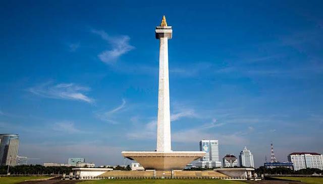 Wisata Sejarah dan Budaya Di Jakarta