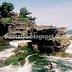 Bali Dinobatkan Menjadi Pulau TERBAIK di Asia