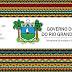 O Governo do Estado do Rio Grande do Norte publicou nesta terça-feira (17/01), o Decreto criando o Centro de Referência de Combate ao Racismo e à Intolerância Religiosa