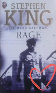 http://entournantlespages.blogspot.fr/2015/12/rage-stephen-king-jai-lu-2000-1ere.html