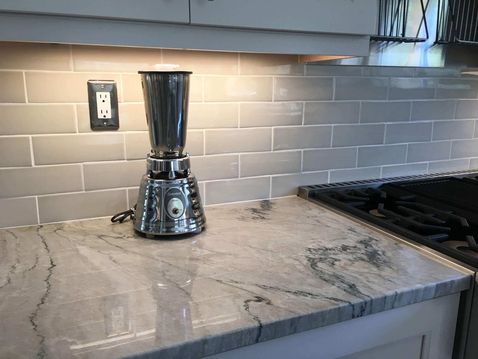 Rock It Surfaces Granite Countertop News At Www.rockyourhome.com