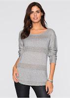 model-de-pulover-din-colectia-bonprix-6