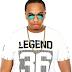 DJ Micks - Ungowami (feat. Zinhle Ngidi) (Afro House)