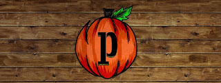 Pinglehead Brewing turns 7!