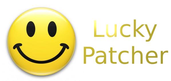 aplikasi lucky patcher no root versi terbaru