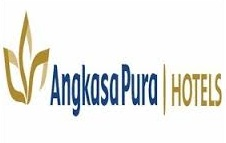PT Angkasa Pura Hotel - Recruitment Staff Manager