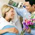 Adab Dan Idea Membawa Buah Tangan Ketika Melawat Si Sakit