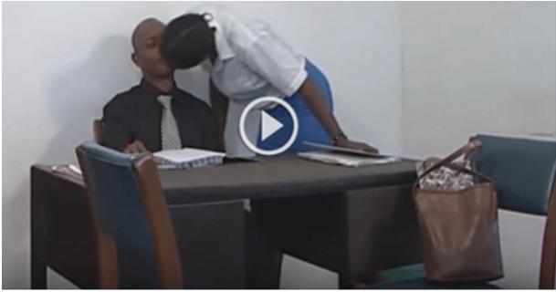 Student And Teacher Hot Sex Video