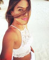 Nia Sharma Fabulous TV Actress in Bikini ~  Exclusive 040.jpg