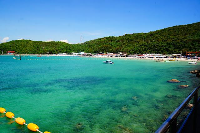 tawaen_beach