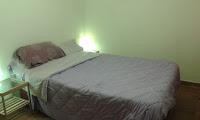 piso en venta almazora calle san rafael habitacion
