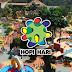 Update 2: Confira o andamento das reformas e novidades no novo Hopi Hari