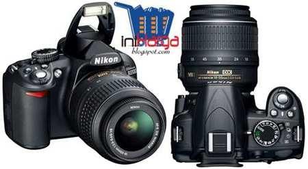 Image Result For Fotografer Senior Full Hd