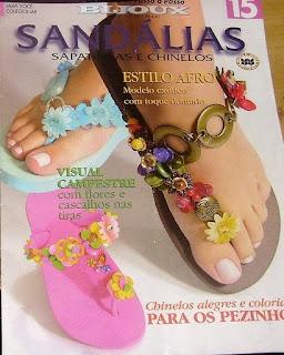 havainas, chinelos, zapatillas, tijeras, zapatos, customizar, tunear