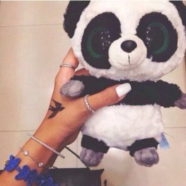 تنزيل واتس بلاس وانستا بلاس  وجميع الالعاب المدفوعة بدون جلبريك Panda Helper