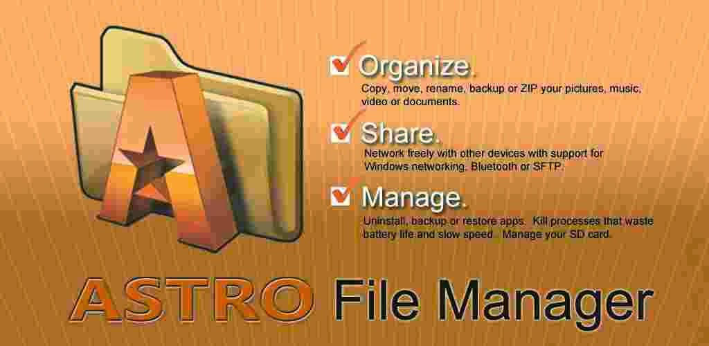 astro-file-manager-android