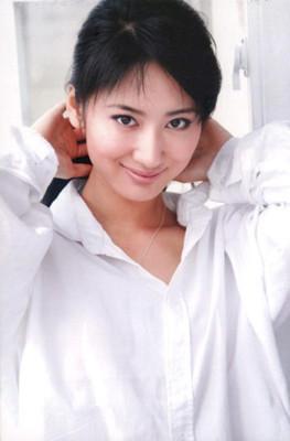 Sui Junbo