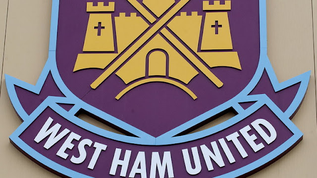 West Ham United, Graphic and Motion Graphics Designer, football careers west ham united, west ham united fc jobs, west ham united vacancies, ENGLAND SPORTS JOBS, jobs in football,