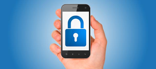 5 Tips Yang Wajib Dilakukan Untuk Mengamankan Smartphone Android Anda