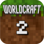 Download Overcraft 2 APK v3.8 Android Terbaru Gratis