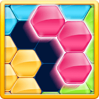 Block! Hexa Puzzle - VER. 1.3.7 Unlimited Hints MOD APK