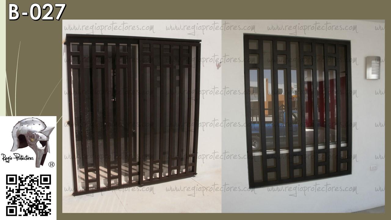 Puertas de herreria catalogo for Catalogo de puertas
