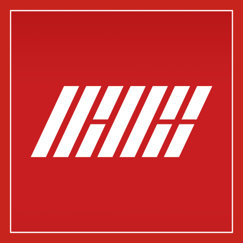 "[#24] iKON - ""M.U.P."" 