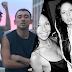 Lady Gaga trabaja nuevamente con Inez & Vinoodh y Nicola Formichetti