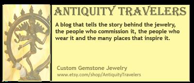 Antiquity Travelers