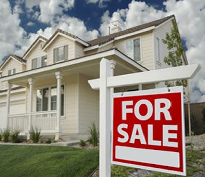 Hal-Hal Yang Perlu Diperhatikan agar Rumah laku terjual