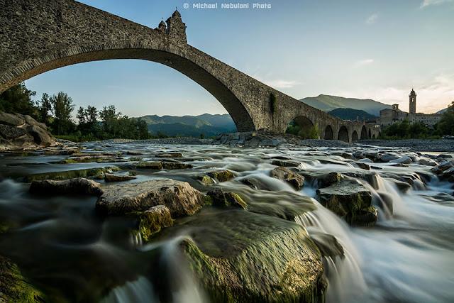 Bridge Gobbo Italia