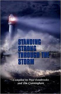 https://www.biblegateway.com/devotionals/standing-strong-through-the-storm/2019/05/01