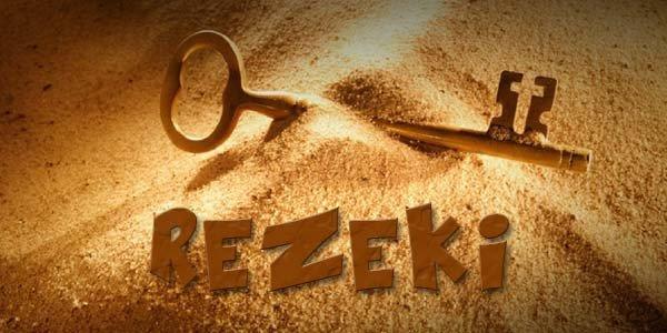 3 Macam Rezeki Yang Diberikan Allah Untuk Hambanya Menurut Islam ( Rizki )