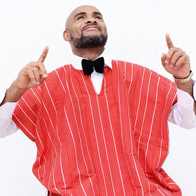 THERE IS GOD!!! NOLLYWOOD ACTOR LEO MEZIE REVEALS HOW HIS FAILED KIDNEY WAS HEALED, WITHOUT ANY TRANSPLANT ABROAD