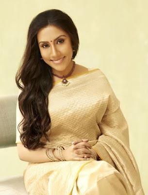 Sathyaraj daughter  Divya