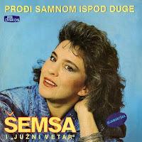 Semsa Suljakovic -Diskografija R_6603140_1422898655_2483_jpeg