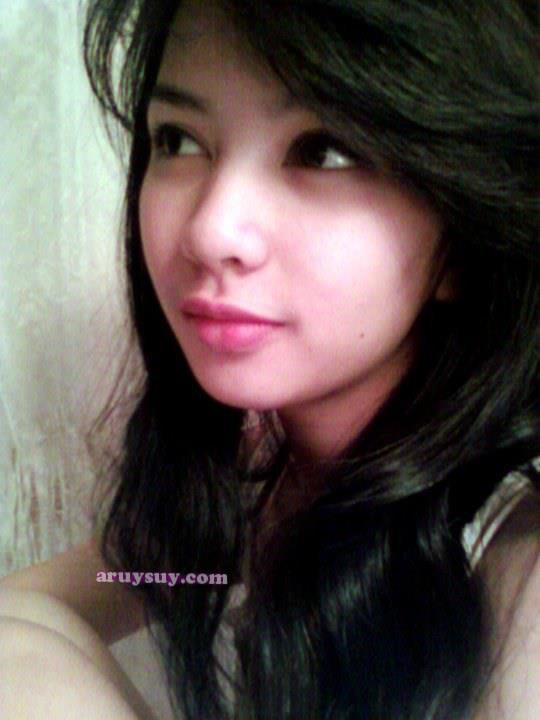 Daily Cute Pinays 5  Pretty Girls  Sexy Pinays On Facebook-9142