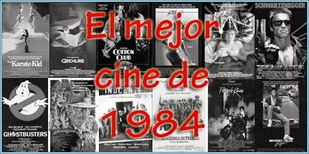 c19c625765d 1984 hace 30 años en una galaxia llamada cine