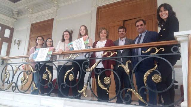 https://www.diputaciondepalencia.es/noticia/20171020/entrega-premios-concurso-educativo-separa-bien-recicla-bien-consorcio-residuos