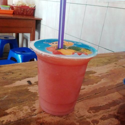 bakso-seuseupan-ciawi-bogor-jus-buah