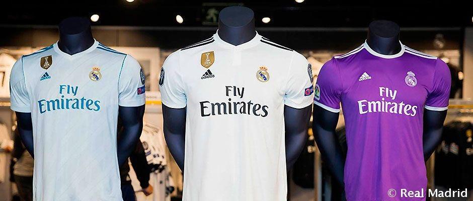 بخار سرقة يتجاوز Anuncio Adidas Real Madrid Rap Plasto Tech Com