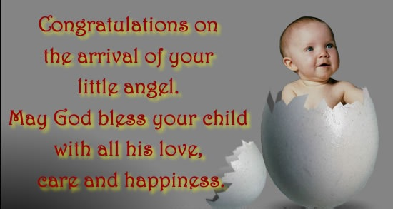 New Baby Coming Quotes Quotesgram: Funny Baby Congratulations Quotes. QuotesGram