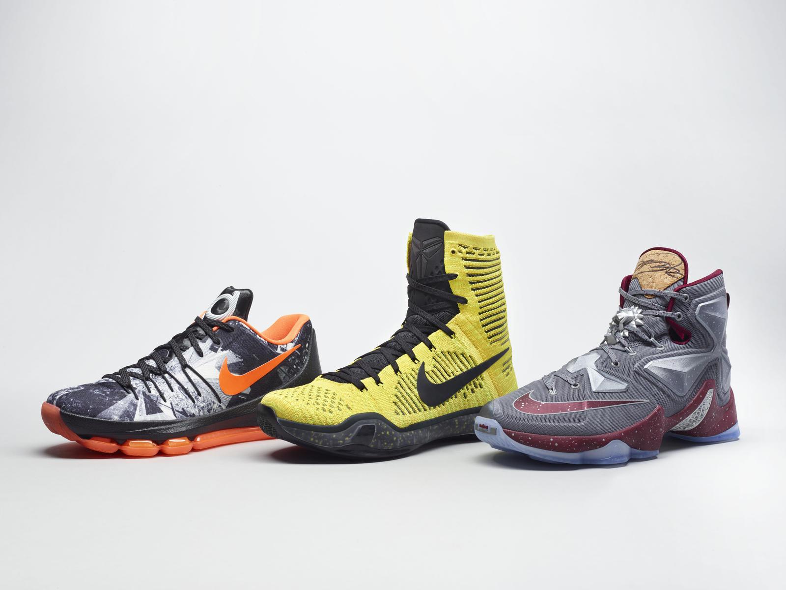 52ee4e385 Mykee Alvero   Nike Basketball